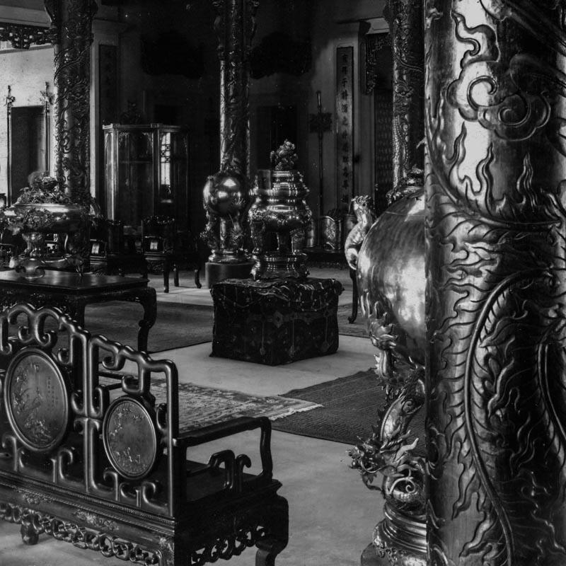 musée-des-arts décoratifs-1