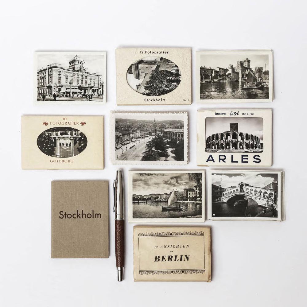 numérisation-carte postalejpg