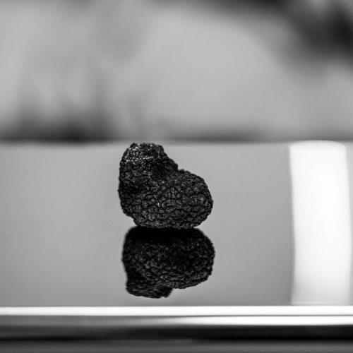 truffes marigny marmade