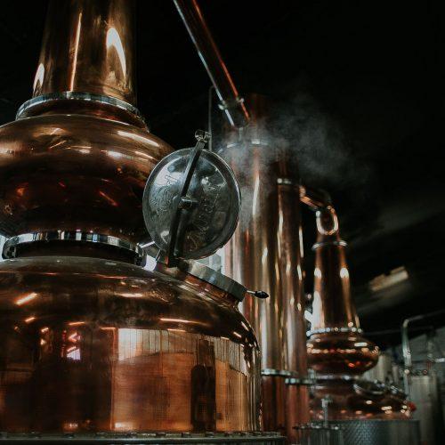 whisky scotland-2-2